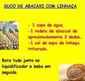 suco-abacaxilinha